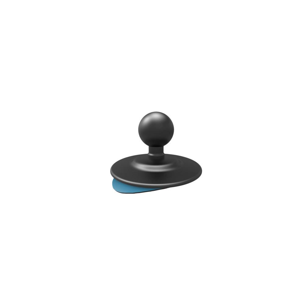 RAM Flex Adhesive System 1 Inch Ball