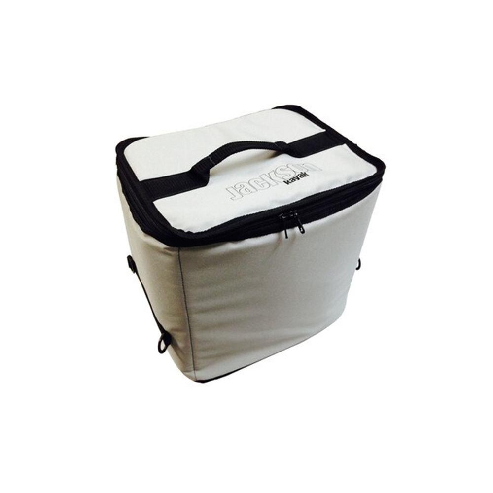 JKrate Soft Cooler