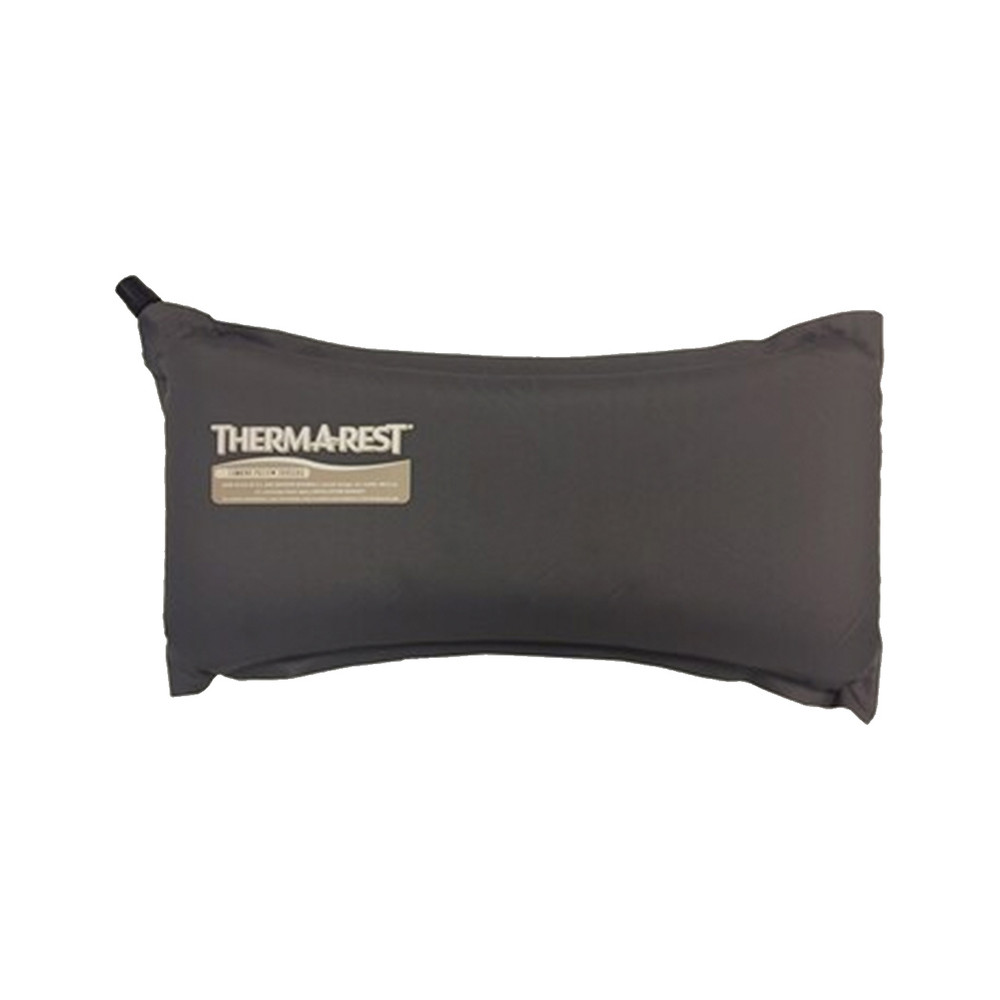 Thermarest Lumbar Support Kit 2