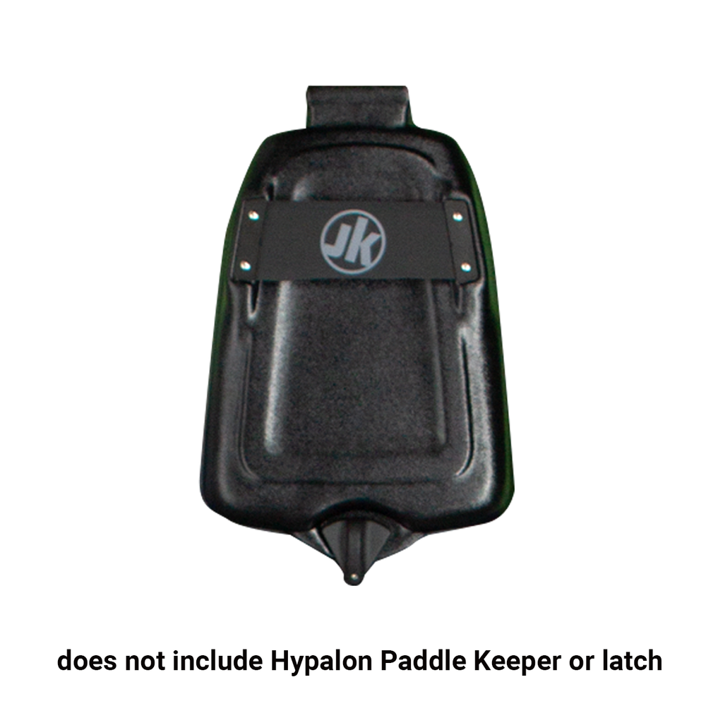 coosa hd hatch cover