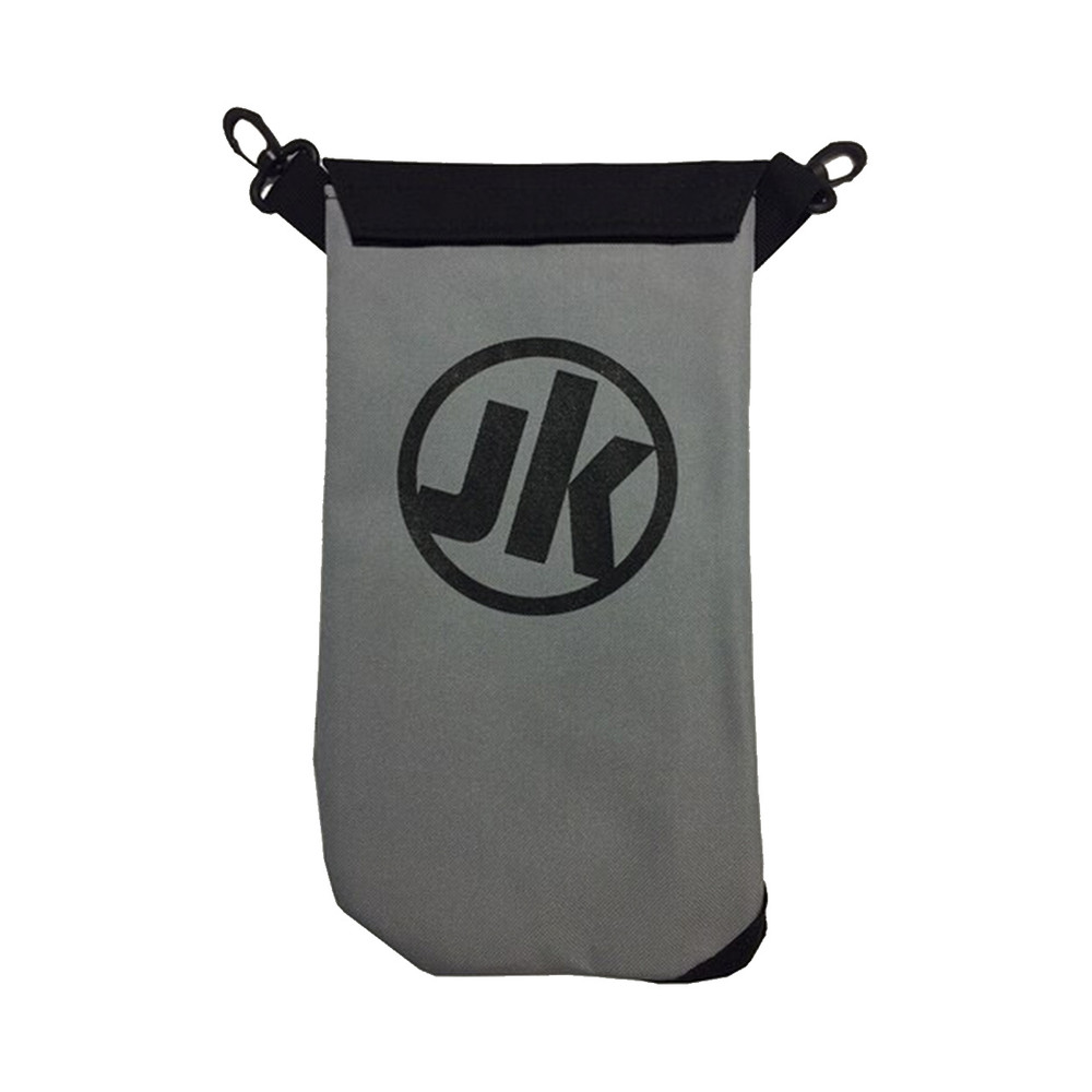 Hydration Hoser Pouch