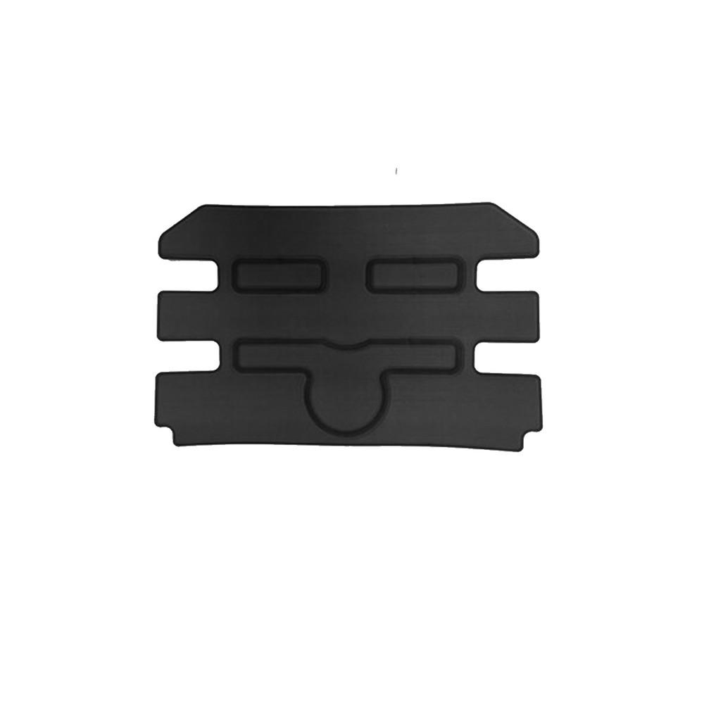 Kilroy Deck Pad