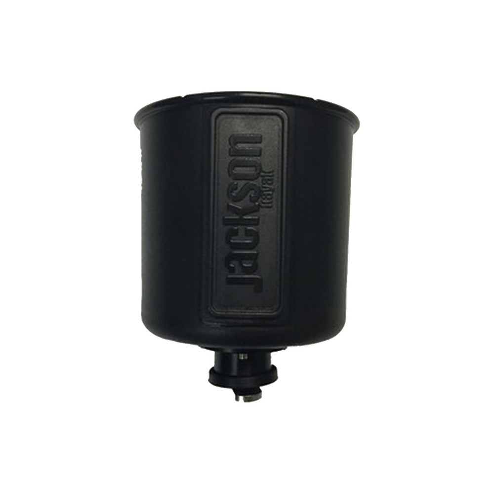Tumbler or Cup Holder