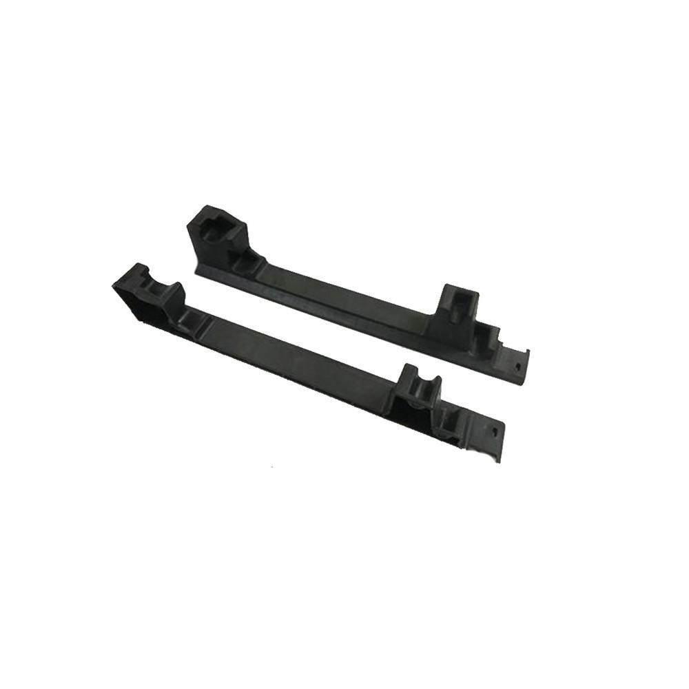 Hi-Lo Slider Rail Kit