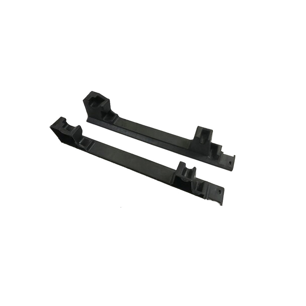 Hi-Lo Slider Rail Kit