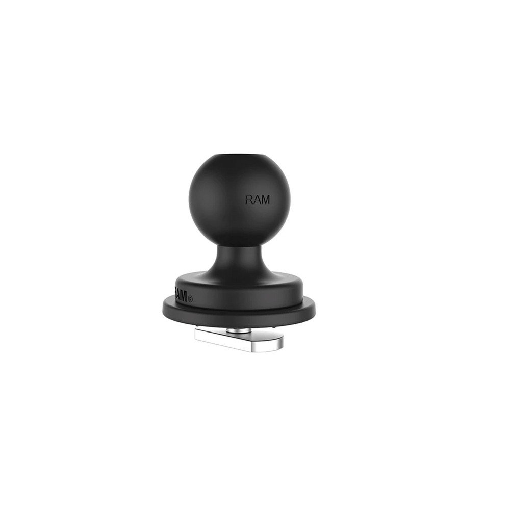 RAM 1 Track Ball with T-Bolt