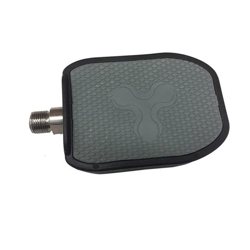 Flex Drive Replacement Pedal