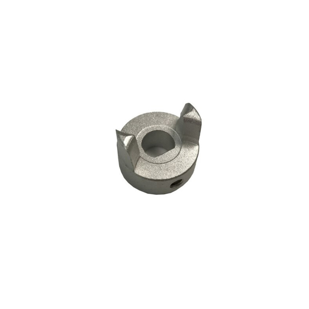 Coupling for Upper Drive Unit