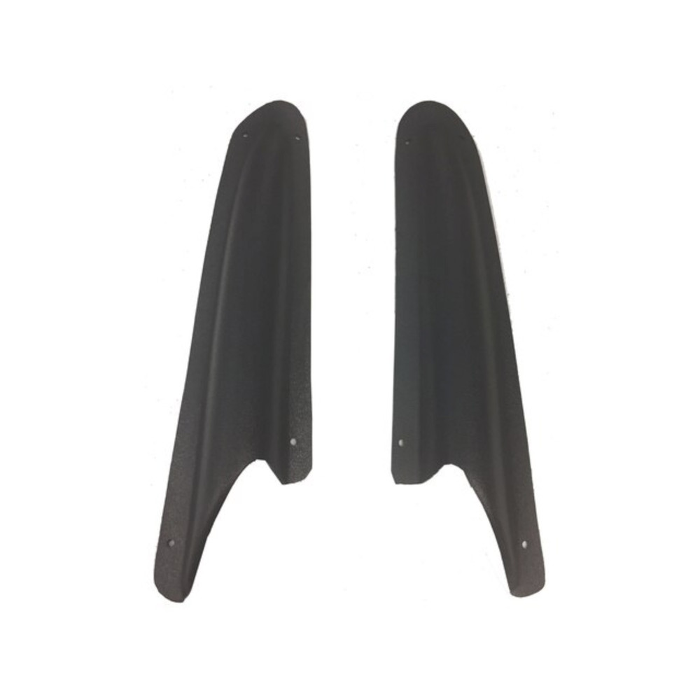 Coosa HD Rod Tip Cover
