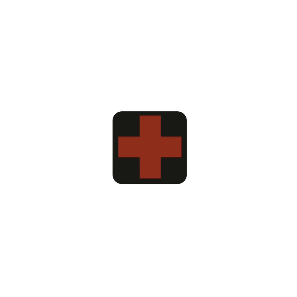 Silicone Patch: Medical