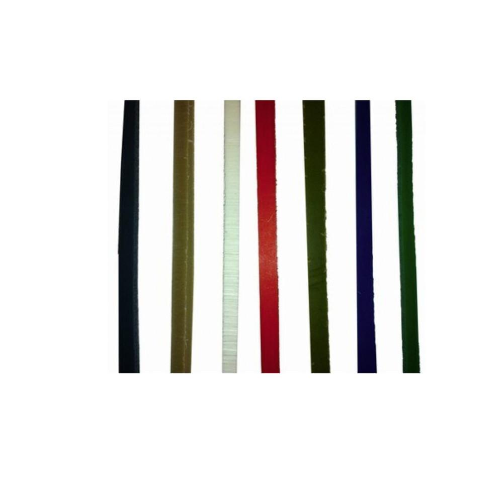 Plastic Welding Sticks (5 Pack)