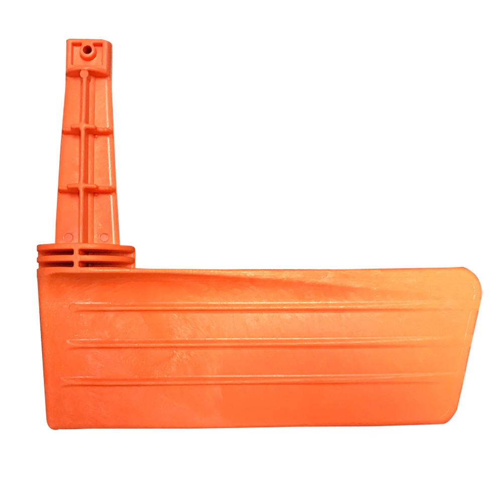 FD 3D Rudder Kit