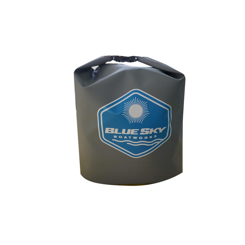 BSB Dry Bag