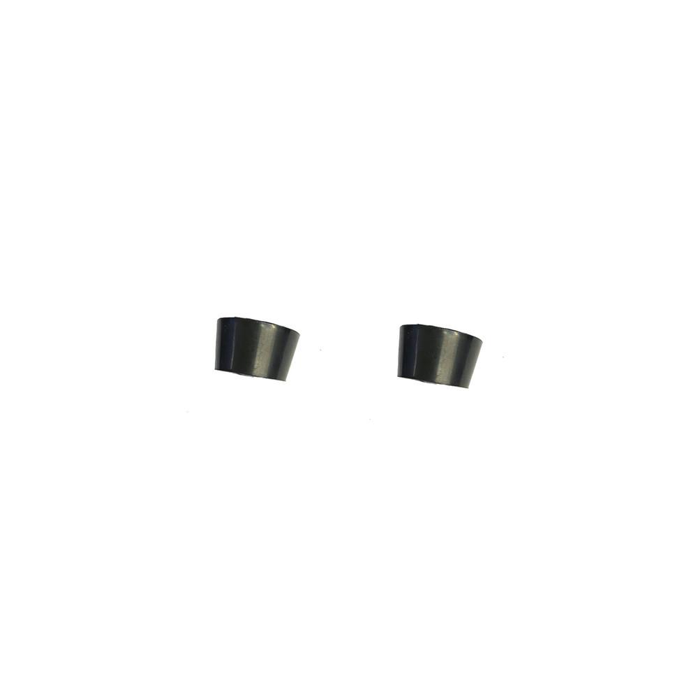 Scupper Plugs - Set of Two - Big Tuna, Coosa HD, Liska, Bite/Cuda Series