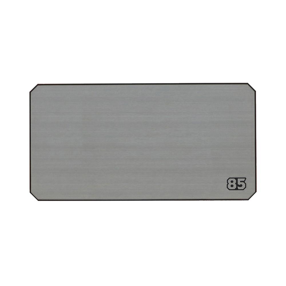 85Q Orion Cooler Designator Pad