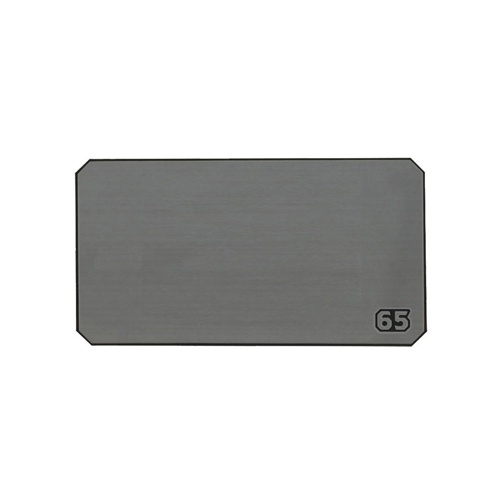 65Q Orion Cooler Designator Pad