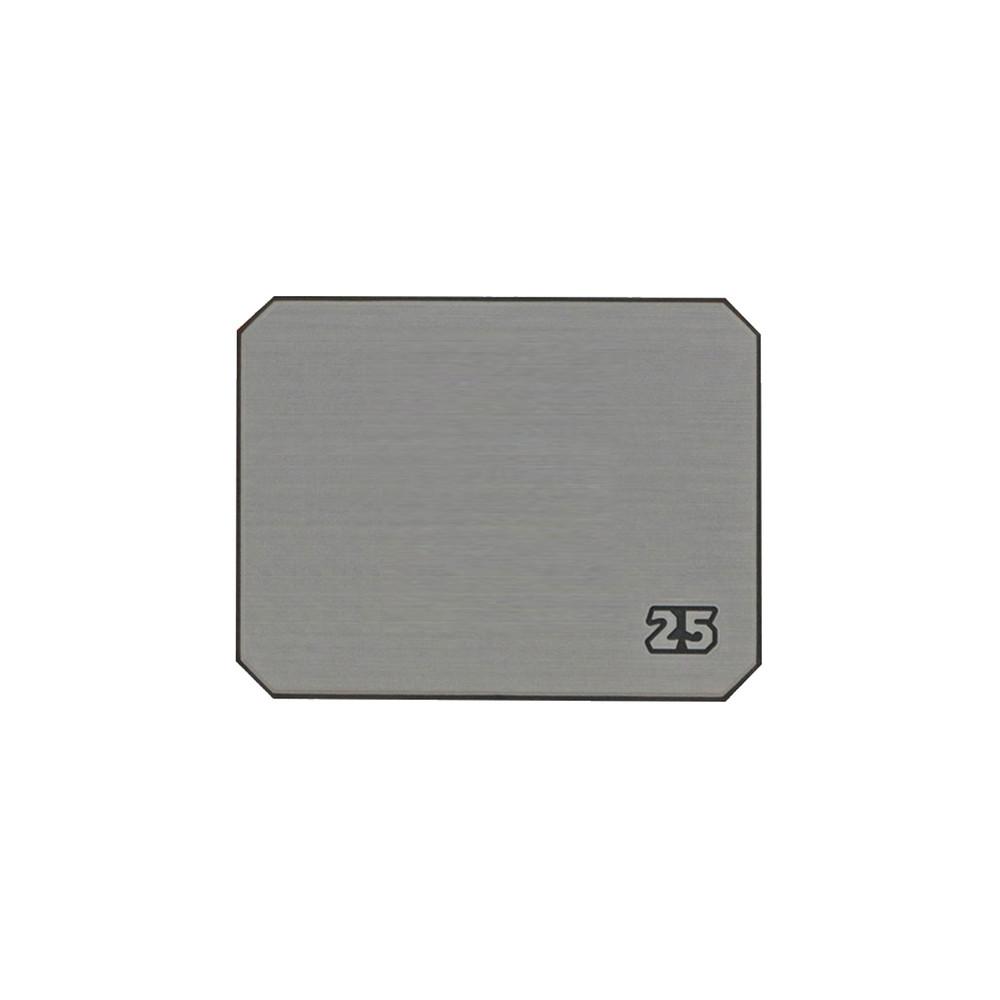 25Q Orion Cooler Designator Pad