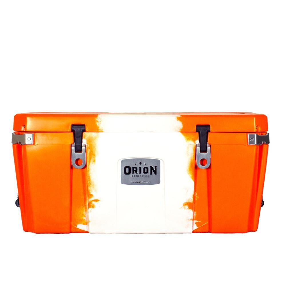 Orion Cooler 85 - Blaze