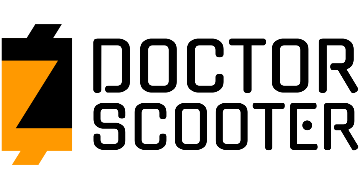 DOCTOR SCOOTER