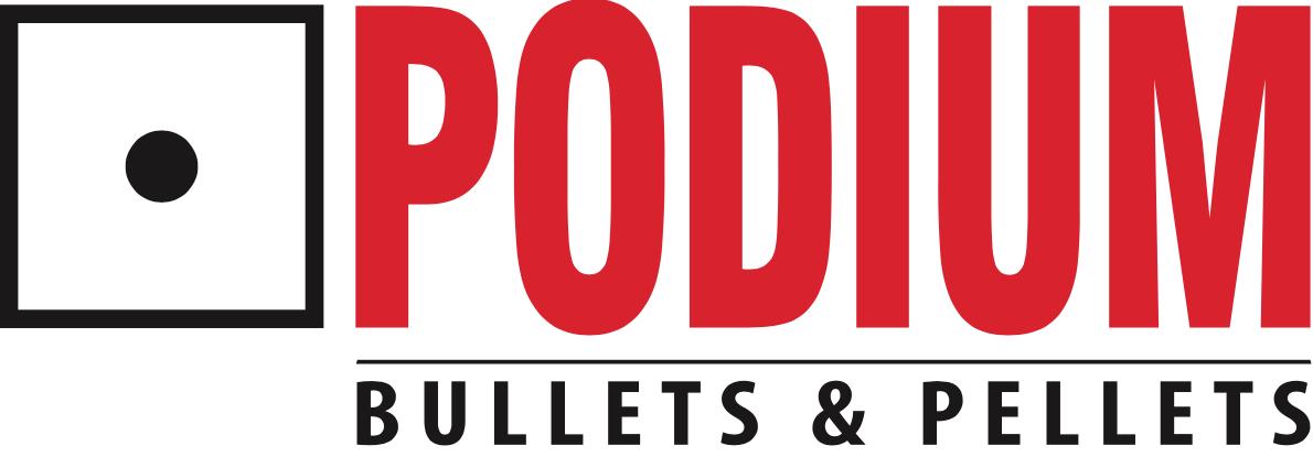 Podium LLC