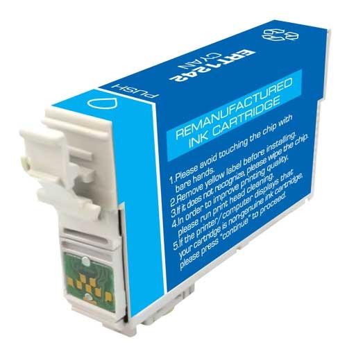 USB Cable+Power Cord for Epson Workforce 840 WF-2860 WF-7510 XP310 XP610 Printer