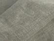 Linen Fabric Natural 061