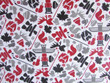 Novelty Quilting Cotton Canada