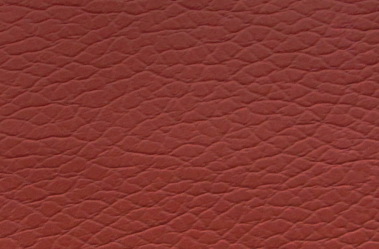 Bonded Leather Rust Upholstery Fabric In Canada Fabric Store Online