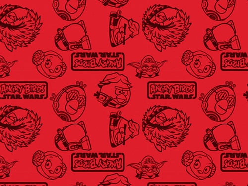 Quilting Fabric Angry Bird Quilting Fabric Fabric Fabric