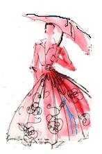 fashion-fabric-apperal.jpg