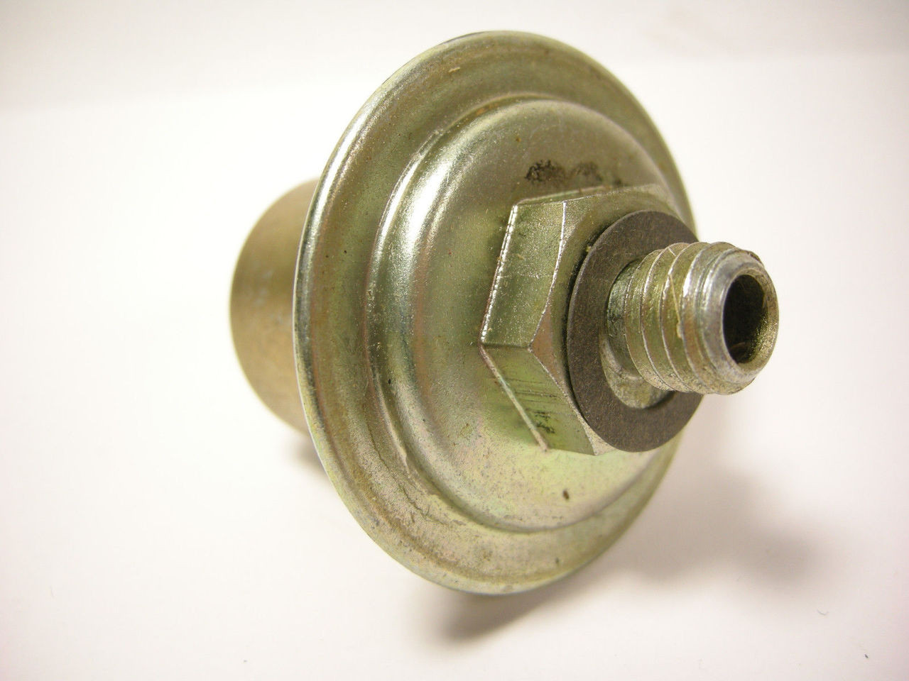 Cast Iron Powerglide Transmission Vacuum Modulator 1958-1962