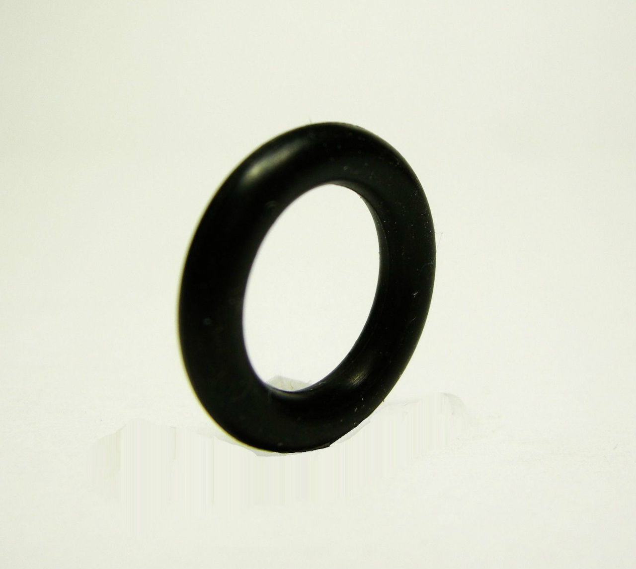 C4 C6 Seal for Throttle Shaft KICKDOWN Passing Gear Oring FORD