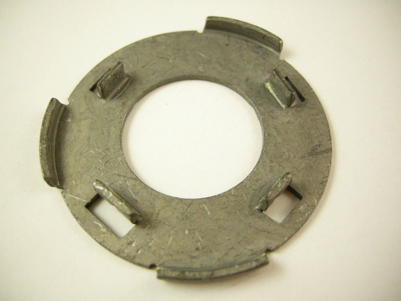1964-69 C4 Forward Clutch Drum Hub Thrust Washer C-4 Transmssion