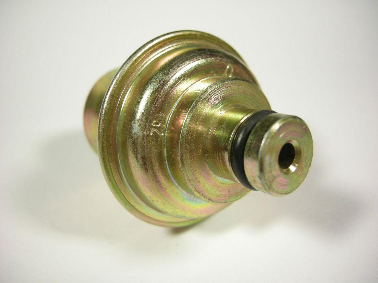 C4 TRANSMISSION VACUUM MODULATOR Push in YELLOW Stripe Adjustable