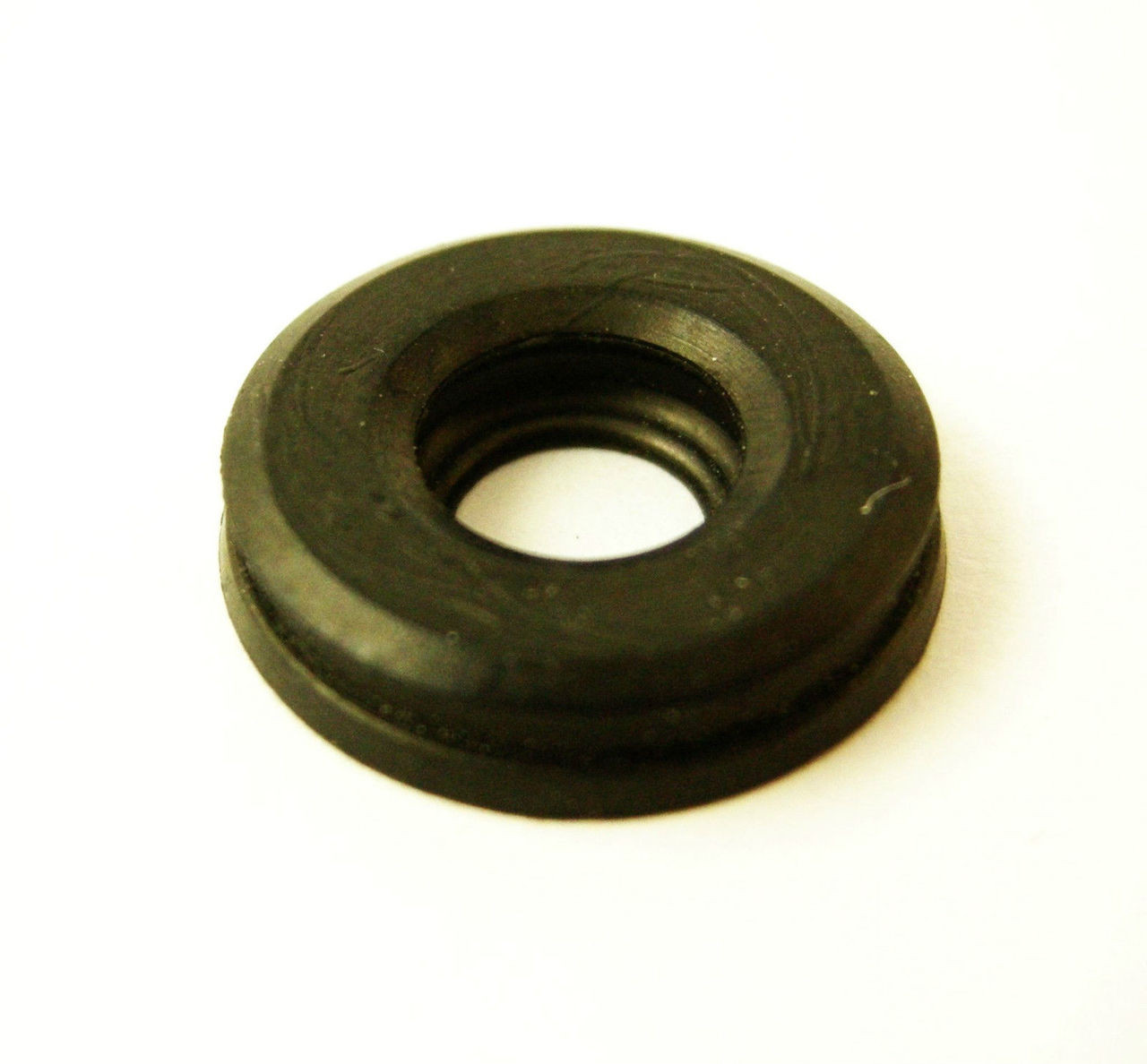 Throttle Lever Shaft Kickdown Seal TF6 TF8 Torqueflite 6 8 727 904