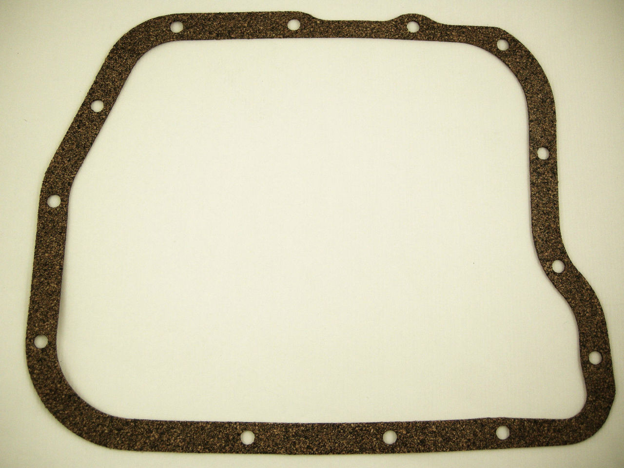 Torqueflite 8 Transmission Natural Cork Pan Gasket TF8 A727
