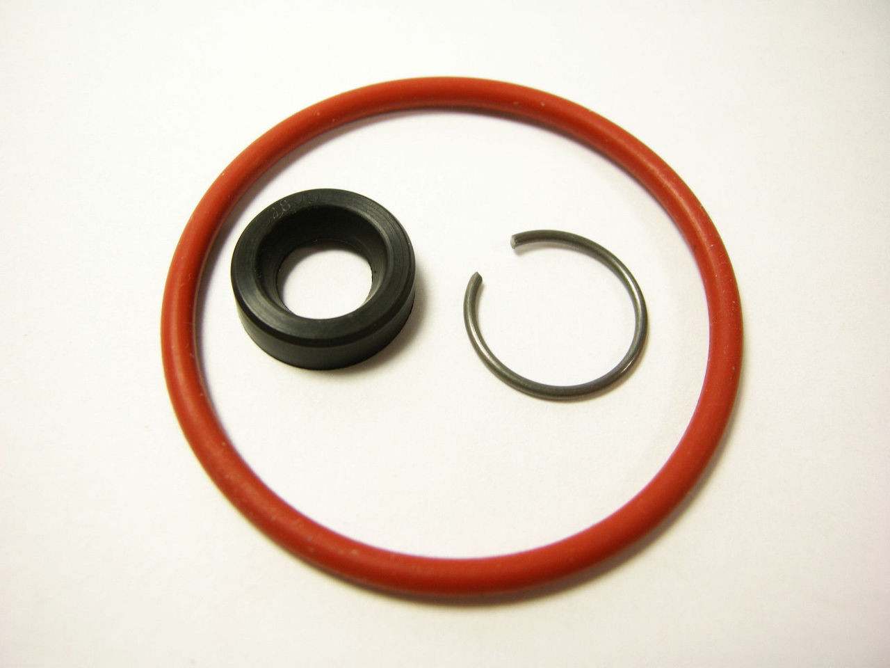 TF8 727 TF6 904 SPEEDO HOUSING LEAK STOP SEAL KIT Speedometer