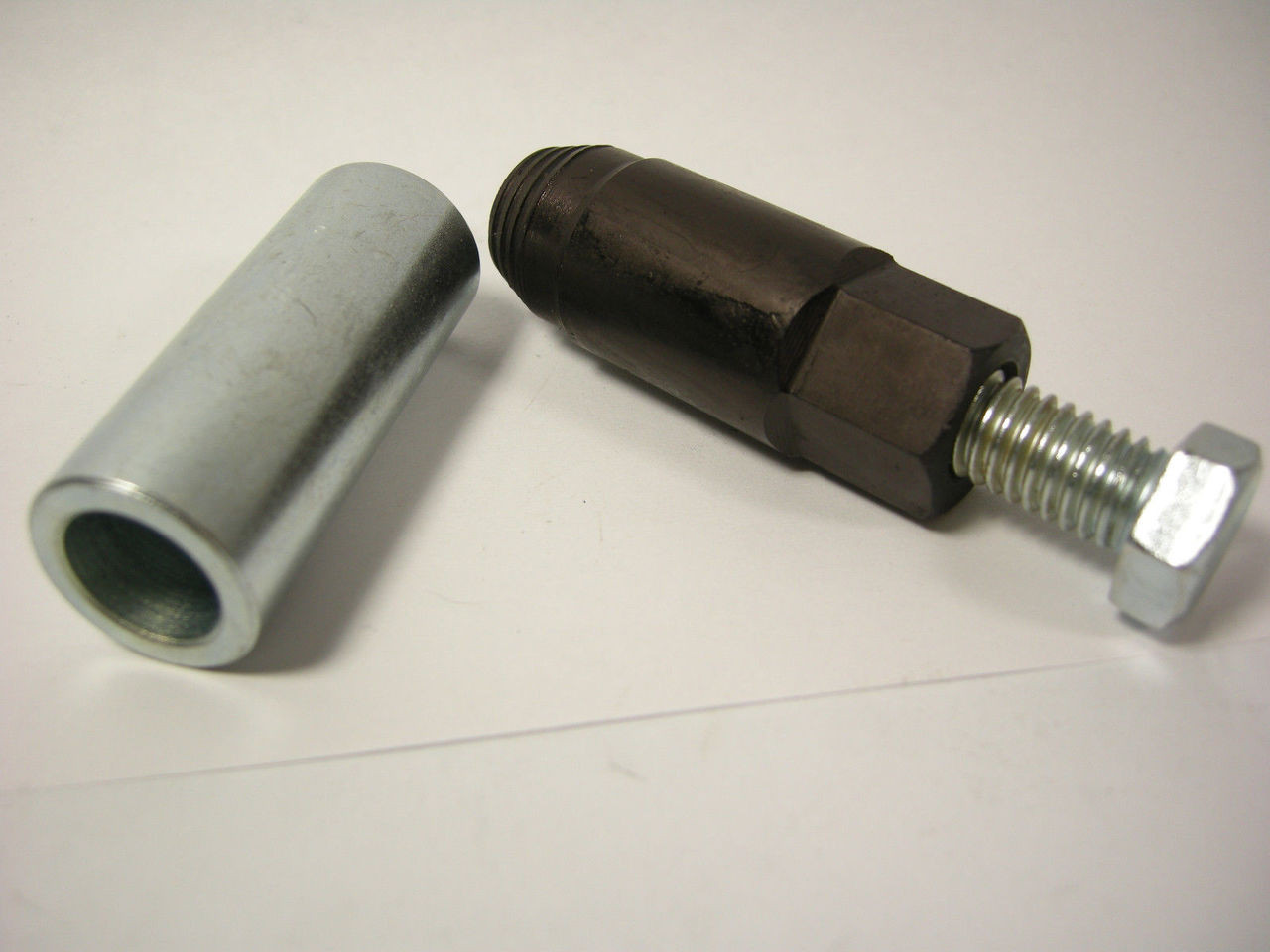 Linkage Seal REMOVER / INSTALLER TH350 TH400 700R4 Selector Shaft Shift Lever
