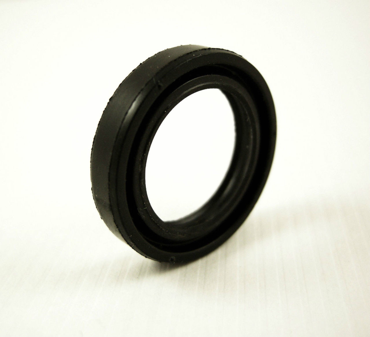 Linkage Selector Seal FORD C4 C6 E40D FIOD Transmission Control Shaft Seal
