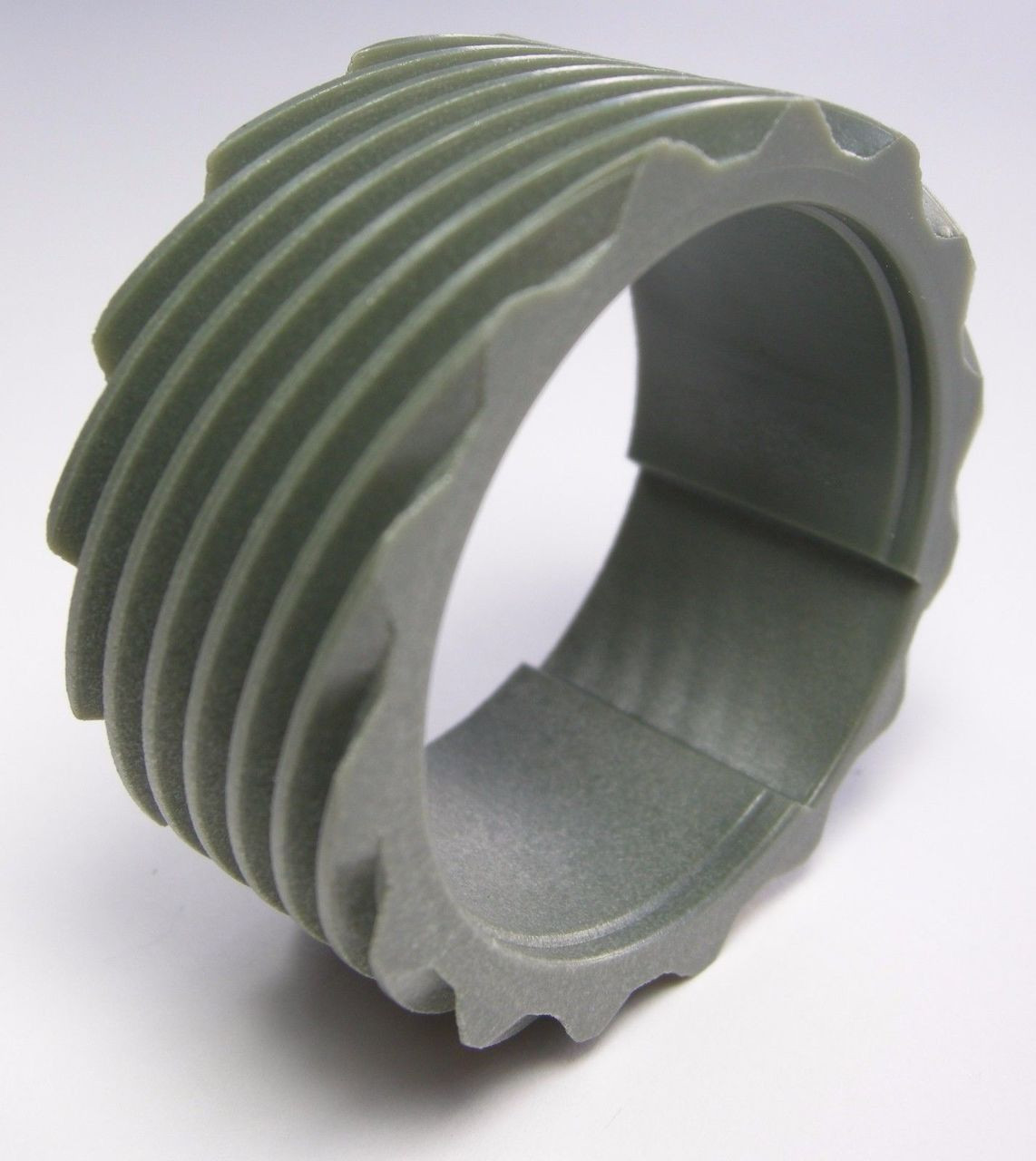 15 tooth drive gear Th400 Turbo 400