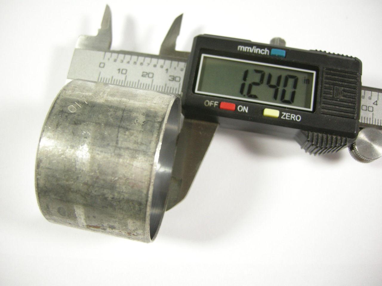 SMALL TH400 Rear Seal & Bushing