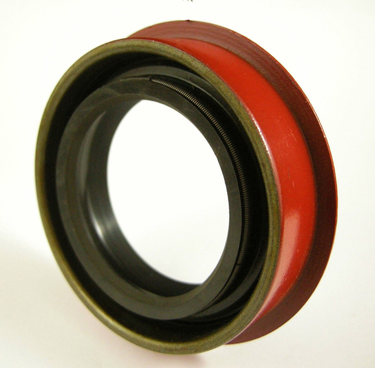 Th400 Small Smaller Rear Seal Th400 Transmission