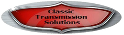 Classic Transmission Solutions