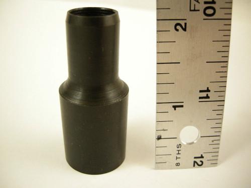 Dipstick Filler Tube END REPAIR KIT TH350 TH400 700R4 4L60 4L60E Transmission
