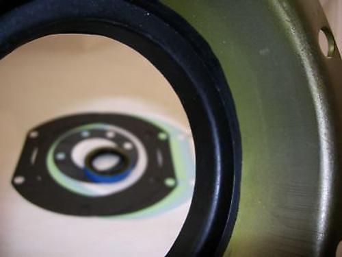 Buick Dynaflow 1953-1960 Transmission STOP LEAK Sealing Kit & Torque Ball Retainer