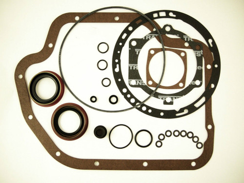 GM TH400 Gasket & External Seal Kit FREE US SHIP 1964-96 Turbo 400