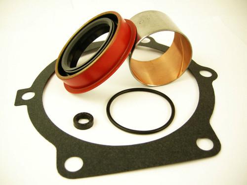 TH400 Extension Tail Housing Leak Sealing Kit Turbo400 Seal leaking Transmission