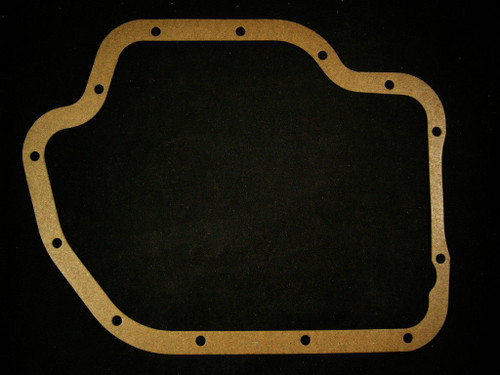 TH400 Top Quality DURAPRENE Pan Gasket Turbo 400 Transmission