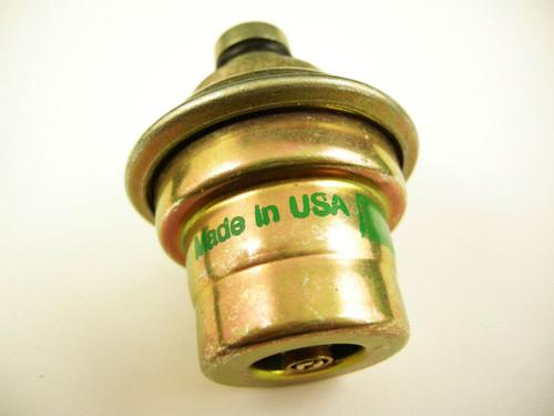 FORD C4 TRANSMISSION VACUUM MODULATOR Push in Green Stripe Adjustable