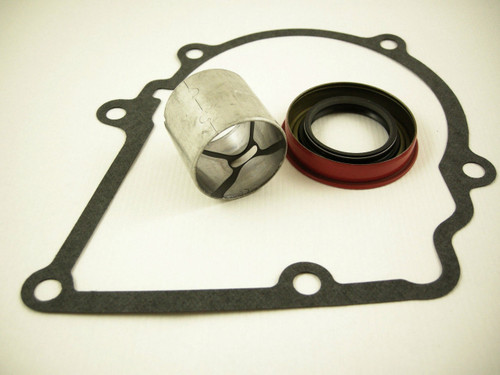 C4 Rear Extension Tail Housing LEAK SEAL KIT C-4 1964-1986